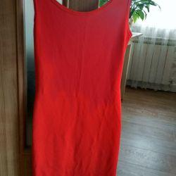Dress-shirt 300 rub р.46-48