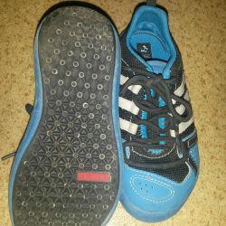 Spor Ayakkabı Orijinal Adidas