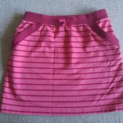 Skirt brand Gymboree