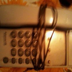 Телефон продам