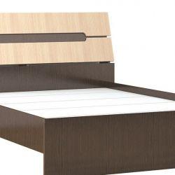 Κρεβάτι Αβάνα 1.4