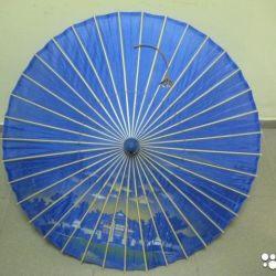 Sell Chinese umbrella 50-60 years