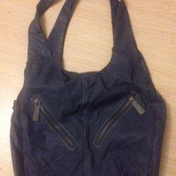 Women's bag 👜