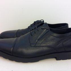 Pantofi de dimensiuni Ralf Ringer 45