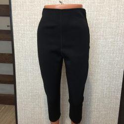 Pantaloni de slăbit