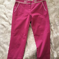 BGN pantolon