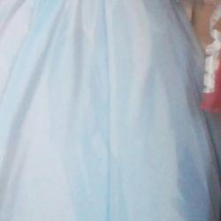Φόρεμα σχεδιαστών γάμου