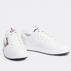 Tommy Hilfiger Spor Ayakkabı