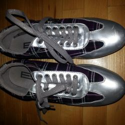 Sport shoes 36 size