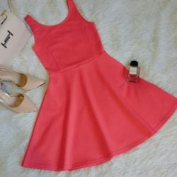 Платье от H&M 38-40
