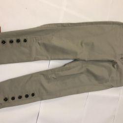 Marella παντελόνι
