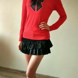 VDP club pulover