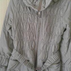 demi-sezon ceket