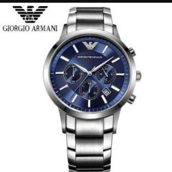 Emporio Armani Watches