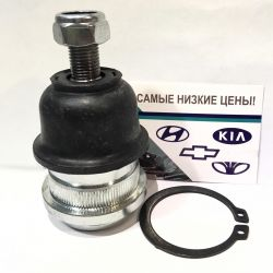 Ball Joints for Hyundai Accent