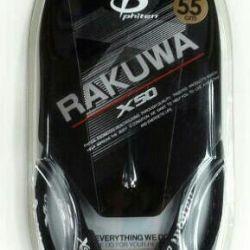 Rakuwa Classic X50 Sport Necklace