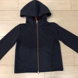 Жіноча куртка MOTIVI