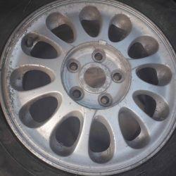 Εξαρτήματα Mazda Xedos