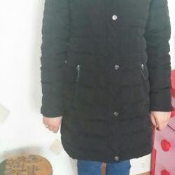Jacket Oliver Germany