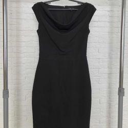 Dress Incity, 42