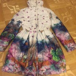 Îmbrăcăminte de îmbrăcăminte p.140-72-63