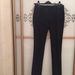 Betty blue pants
