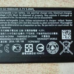 Batarya BV-5J