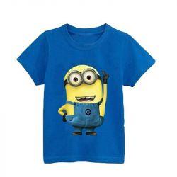 Yeni çocuk tişört