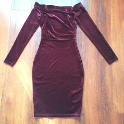 Feminine dress (new)