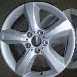 Диски на BMW R18 литые комплект