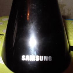 Bluetooth Ir Blaster Samsung VG-IRB2000 IR Blaster