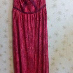 Dress new 50 / 52r