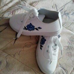 Sneakers sneakers new p 27