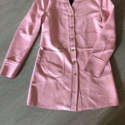 🍒Жакет /пиджак новый!