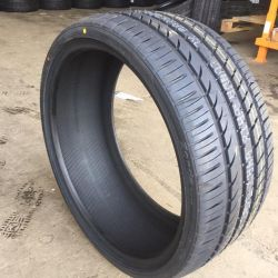 215/35R18 Новые шины, огромный выбор