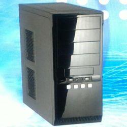8 nuclee AMD fx-8320e 8 computer de bază (jumping