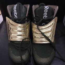 Reebok sneakers original 36
