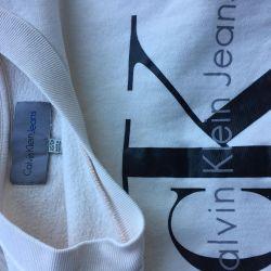 Calvin Klein Sweatshirt Calvin Klein XS