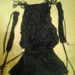 Φόρεμα Dolce & Gabbana επειγόντως!