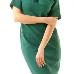 Φόρεμα Bezko p. 44