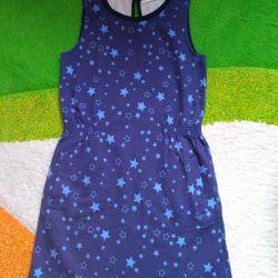 Children's sundress pp 152