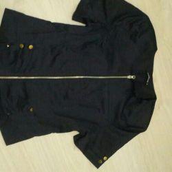 Jachete, bluze, bolero. ....