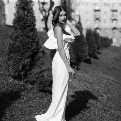 Φόρεμα για το γάμο