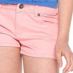 New shorts Roxy