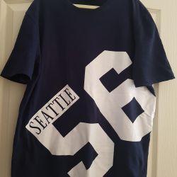 T-shirts for women.