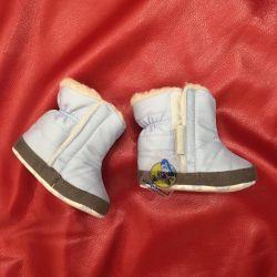 Παπούτσια Kotofey νέα
