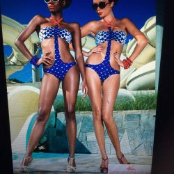 Swimsuit new brand Italy