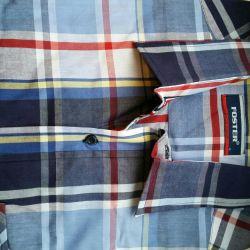 cămașă pentru bărbați