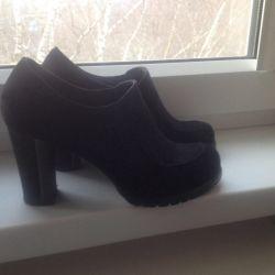 Lori blu shoes original