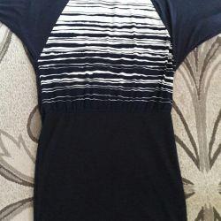 yeni elbise p.48-50
